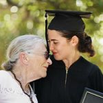 benefits of grandparents in childrens lives