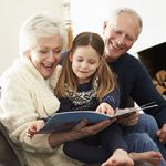 Oklahoma grandparents adoption lawyers