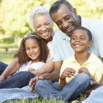 Can Grandparents Get Visitation Rights in Tulsa?